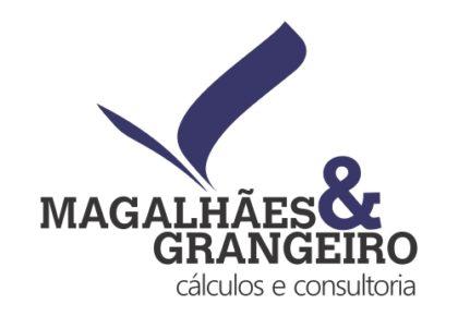 Magalhães & Grangeiro Cálculos e Consultoria