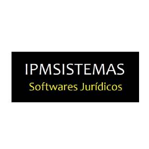 IPMS SISTEMAS SOFTWARES JURÍDICOS