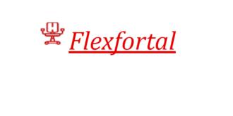flexfortal_logomarca