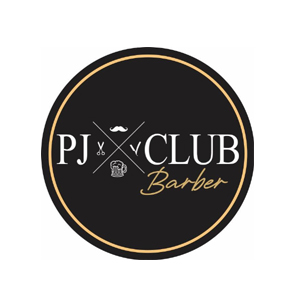 PJ CLUB SERVIÇOS DE BARBEARIA
