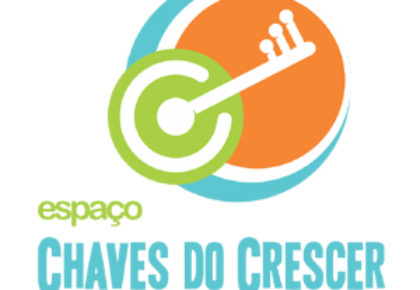 CHAVES DO CRESCER
