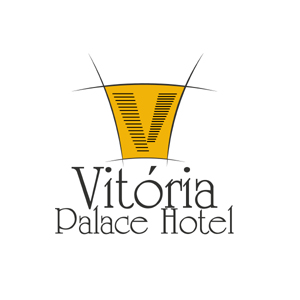 VITÓRIA_PALACE_HOTEL