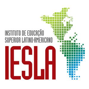 IESLA – INSTITUTO DE EDUCAÇÃO SUPERIOR LATINO AMERICANO