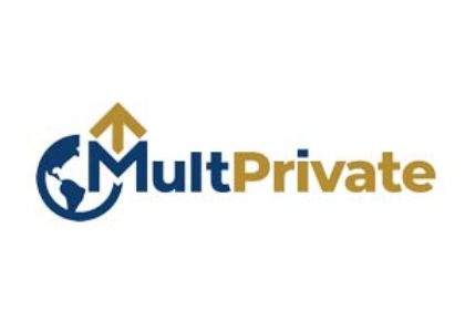 HEAD COMERCIAL DA MULTPRIVATE / XP INVESTIMENTOS