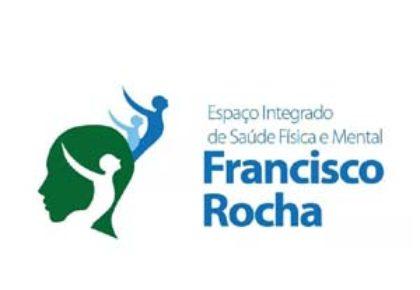 ESPAÇO INTEGRADO DE SAÚDE MENTAL FRANCISCO ROCHA