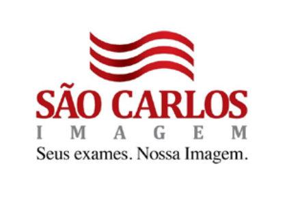 SÃO CARLOS IMAGEM/ADITIVO PARA O COVID-19