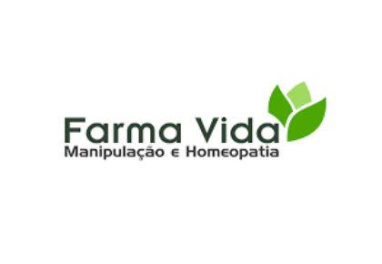FARMAVIDA
