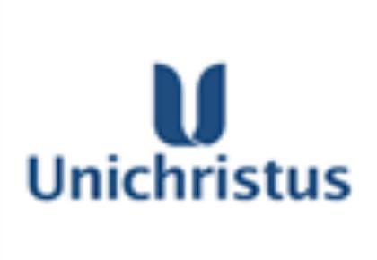UNICHRISTUS – PÔS GRADUAÇÃO