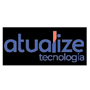 ATUALIZE TECNOLOGIA
