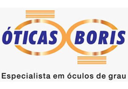 ÓTICAS BORIS