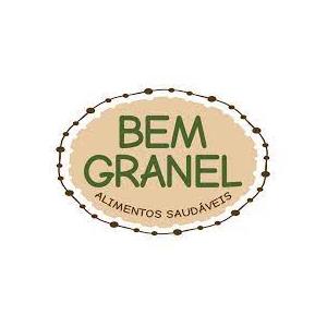 BEM GRANEL