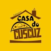 CASA DO CUSCUZ E DERA BAR E RESTAURANTE