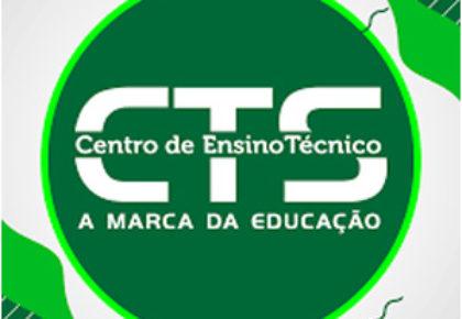 CTS CURSOS