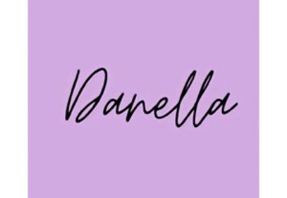 DANELLA