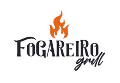FOGAREIRO GRILL
