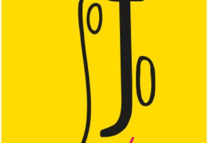 JO AND JO