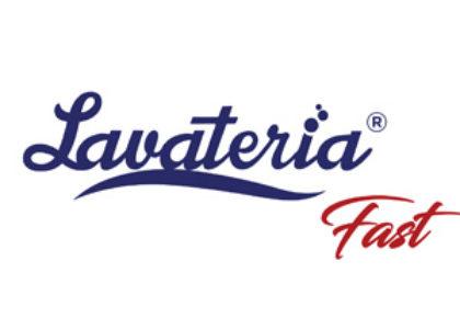 LAVATERIA FAST MEIRELES