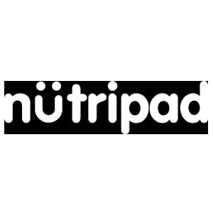 NICOLE QUEIROZ NUTRICIONISTA