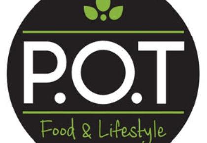 P.O.T FOOD & LIFESTYLE