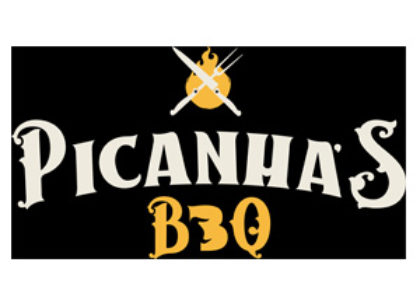 PICANHA´S BBQ