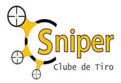 CLUBE DE TIRO SNIPER