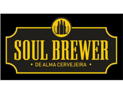 SOUL BREWER
