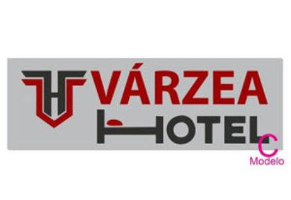 VÁRZEA HOTEL