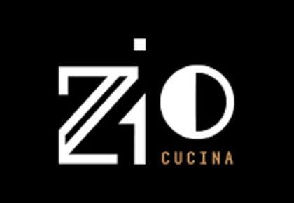 ZIO CUCINA