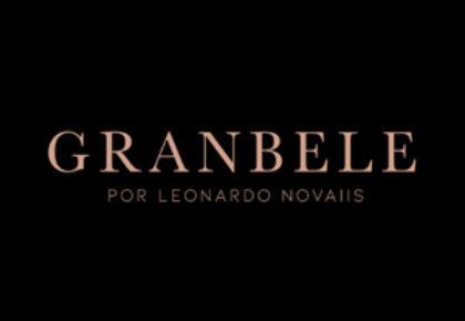 SALÃO GRANBELE