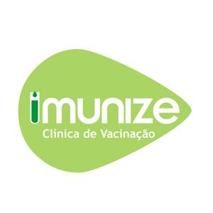 IMUNIZE