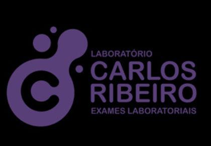 LABORATÓRIO CARLOS RIBEIRO