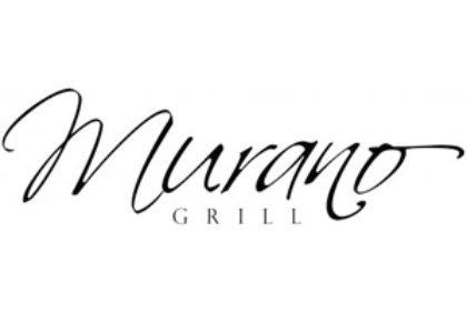 MURANO GRILL