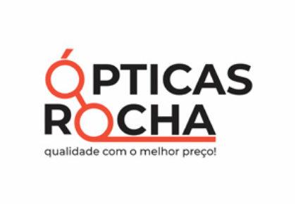 ÓPTICAS ROCHA