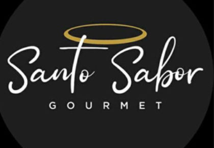 SANTO SABOR GOURMET