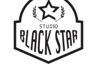 STUDIO BLACK STAR