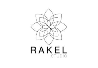 RAKEL NAIL STUDIO