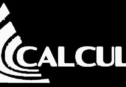 CALCULUS CONTABILIDADE