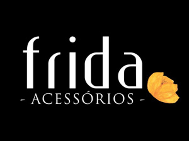 FRIDA ACESSÓRIOS