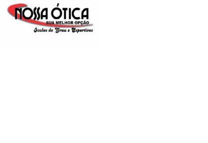 NOSSA ÓTICA