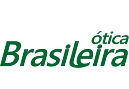ÓTICA BRASILEIRA