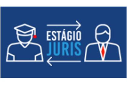 ESTÁGIO JURIS ONLINE
