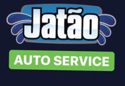 JATÃO AUTO SERVICE