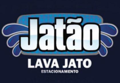 JATÃO LAVA JATO
