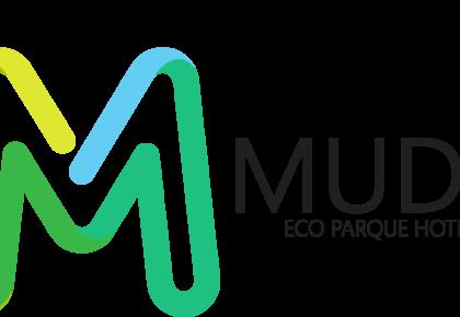 MUDA ECO PARK