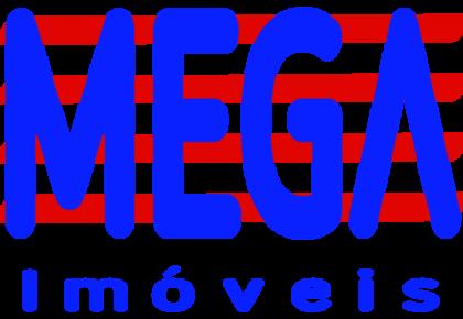 MEGA IMÓVEIS