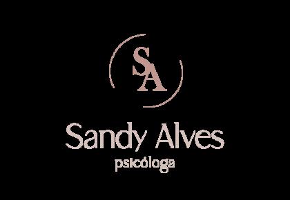 SANDILÉIA ABREU ALVES PSICÓLOGA