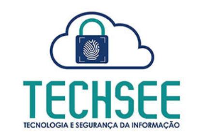 TECHSEE TECNOLOGIA E SEGURANÇA DA INFORMAÇÃO