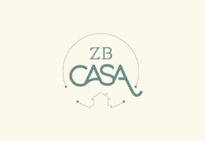 ZB CASA
