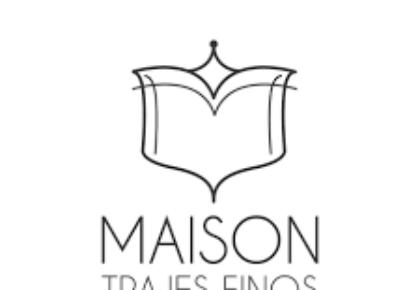 MAISON TRAJES FINOS