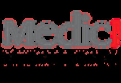 MEDICMAIS FORTALEZA